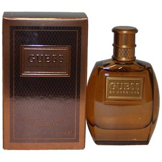 Georges Marciano Guess Men's 1.7-ounce Eau de Toilette Spray