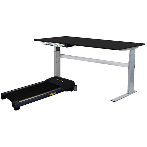 Smartdesk S300 Sit To Stand Treadmill Desk Free Shipping