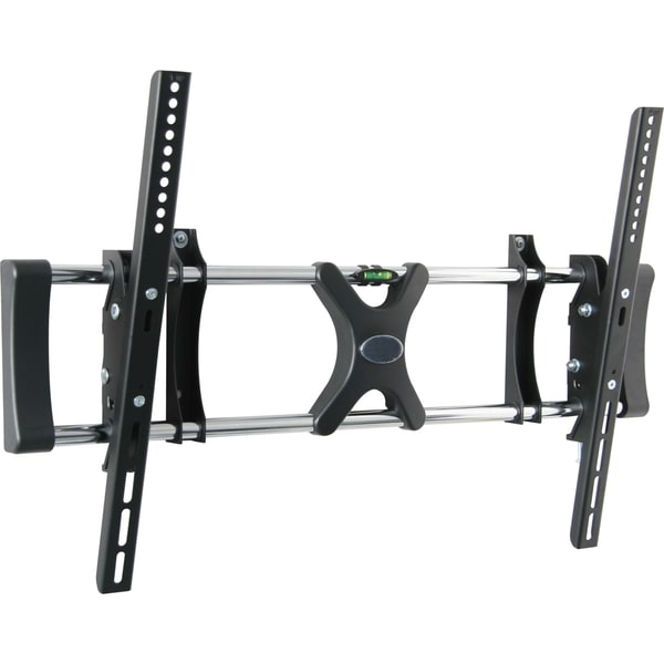 Diamond PSW501MT Tilt Fixed Wall Mount (TVs 36-55'' to 176lbs)