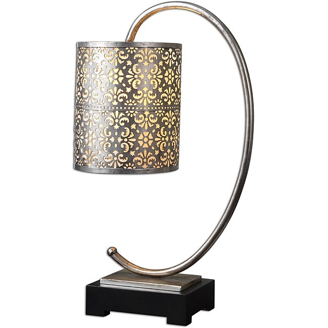 Uttermost Faleria Table Lamp
