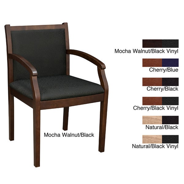 Regency Guest Chair