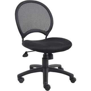 Boss Mesh Back Task Chair