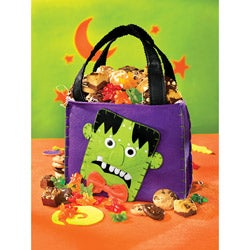 Mrs. Fields Large Frankie Tote