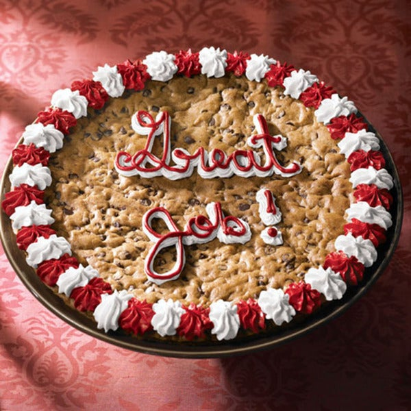 Mrs Fields Cookie Cake Recipe House Cookies