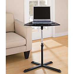 Regency Economy Adjustable Laptop Stand - Thumbnail 0