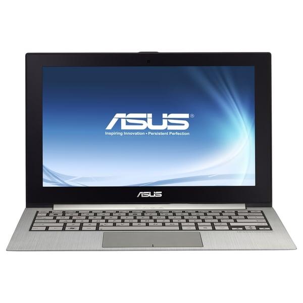 "Asus ZENBOOK UX21E-DH71 11.6"" LCD Ultrabook - Intel Core i7 (2nd Gen)"