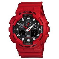 Casio Men's 'G-shock' Resin Analog-digital Watch|https://ak1.ostkcdn.com/images/products/6308042/78/144/Casio-Mens-G-shock-Resin-Analog-digital-Watch-P13936903.jpg?impolicy=medium