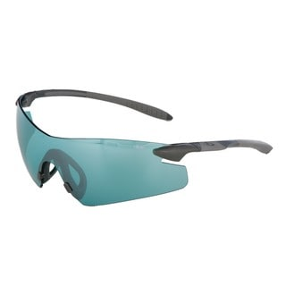 Bolle Men's Microedge Sunglasses