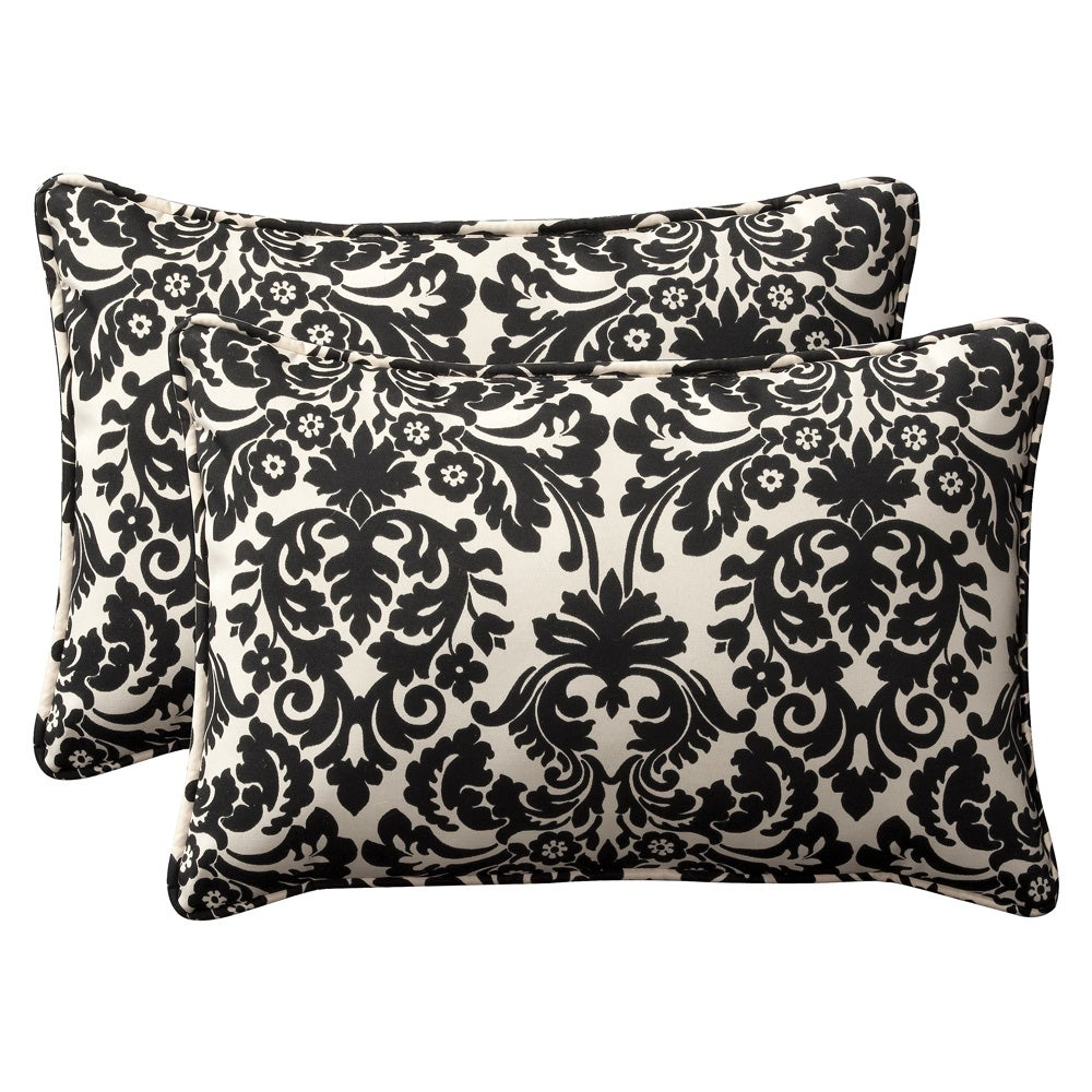 shop pillow perfect uv beige