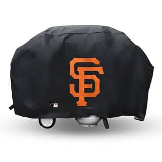San Francisco Giants Deluxe Grill Cover|https://ak1.ostkcdn.com/images/products/6309531/P13938125.jpg?impolicy=medium