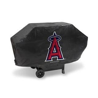 Anaheim Angels Deluxe Grill Cover|https://ak1.ostkcdn.com/images/products/6309535/P13938129.jpg?impolicy=medium