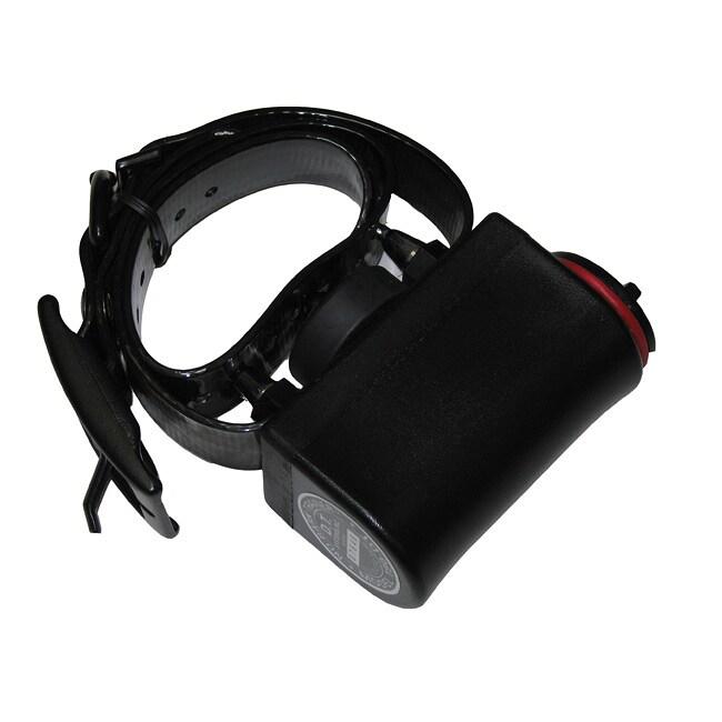 DT Systems Bark Collar (190DT Bark Collar for Medium to X...