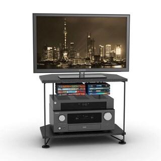 Berlin Corner TV Stand