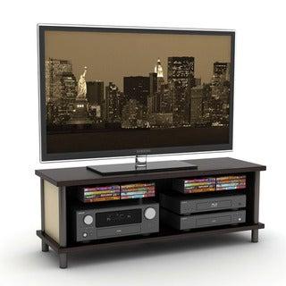 Atlantic Midtown TV Stand
