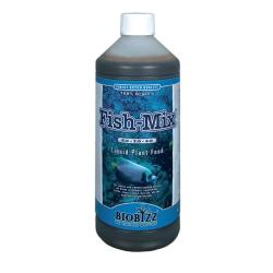 BioBizz FISHMIX500ML Fish Mix, 500 Milliliter
