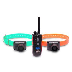 Dogtra T&B Remote Training and Beeper Collar