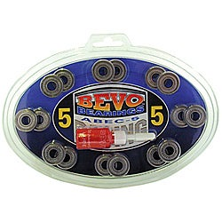 Bearing Mini Abec 9 Bearings