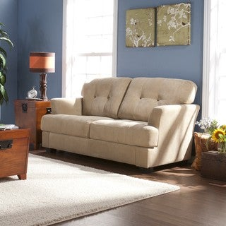 Ellis Beige Sofa