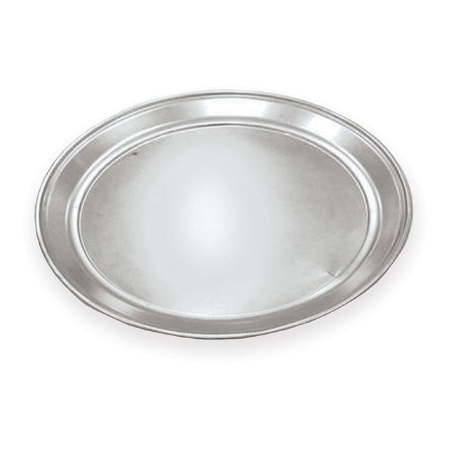 Tin Bakeware 14-inch Pizza Pans (Set of 2)