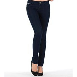 Dark skinny jeans for women | Global fashion jeans collection