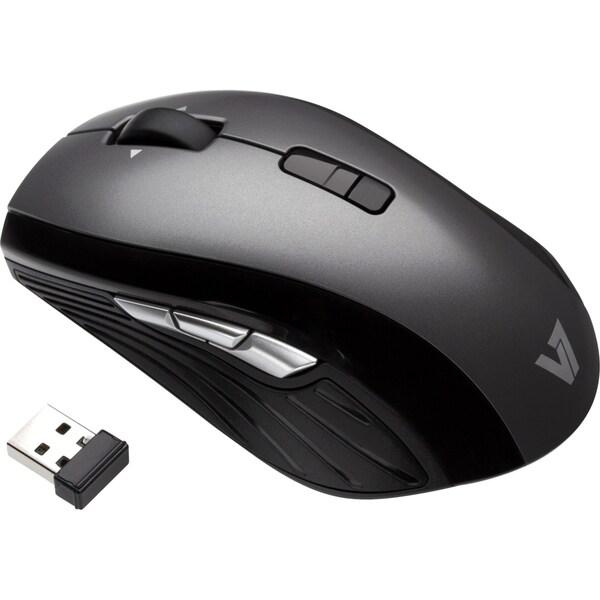 V7 M62R01-7N Mouse