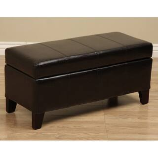 Ottomans Amp Storage Ottomans For Less Clearance