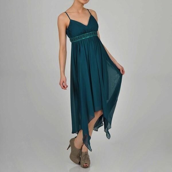 Decode 1.8- Contemporary Women's Social Dresses