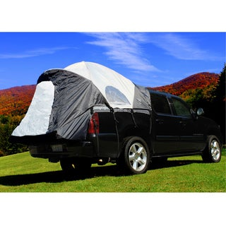 CampRight Chevy Avalanche Truck Tent