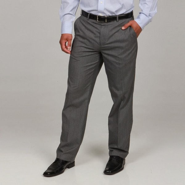 Find great deals on eBay for mens charcoal grey pants. Shop with confidence.