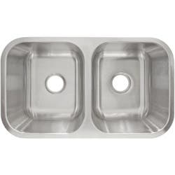 Round Kitchen Sinks For Less | Overstock.com