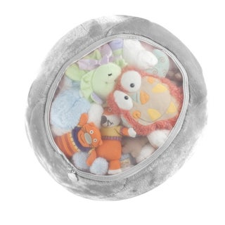 Boon Stuffed Animal Storage Bag