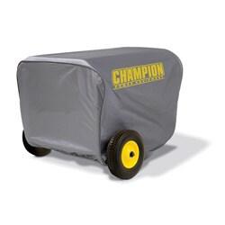 Champion Power Equipment C90016 Custom-made Large Vinyl Generator Cover