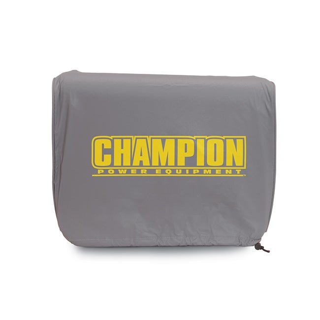 Champion Weather-Resistant Storage Cover for 1200-1875-Wa...