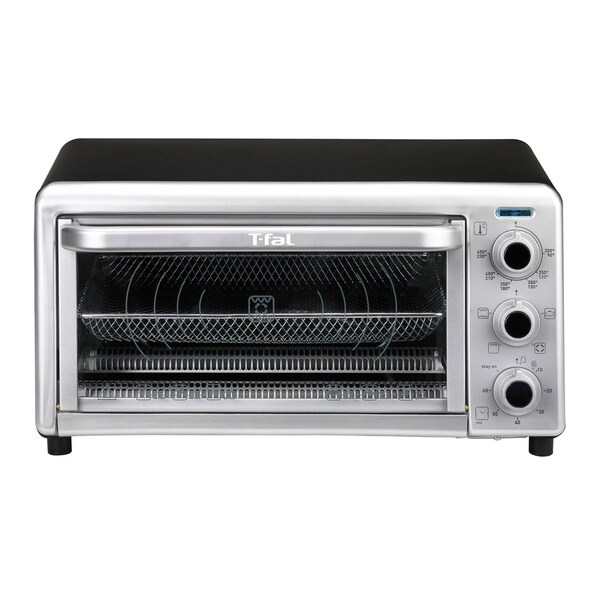 Shop T Fal Avante Convection And Quartz Digital Oven