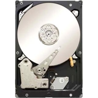 "Seagate Constellation ES.2 ST33000651SS 3 TB 3.5"" Internal Hard Drive