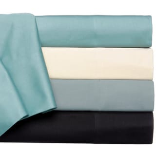 Roxbury Park 300 Thread Count King-size Sheet Set
