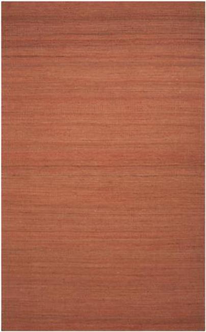 Hand woven Avellino Reversible Jute Area Rug (8' x 11')