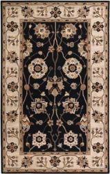 Hand Tufted Colmar Wool Rug (10' x 14')