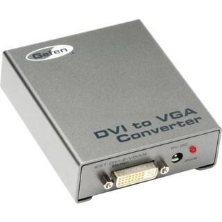 Gefen Signal Converter