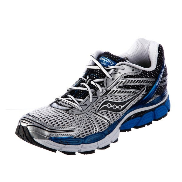 40e395f6a Buy saucony running trainers   Up to OFF74% Discounted