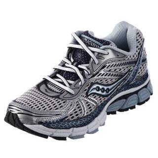 Saucony Women's 'ProGrid Triumph 8' Running Shoes