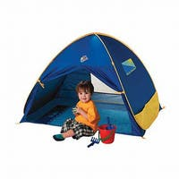 Schylling Infant Play Shade Pop-up Tent