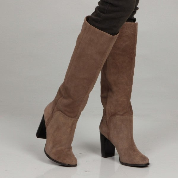 Wish' Tall Boots FINAL SALE - Overstock