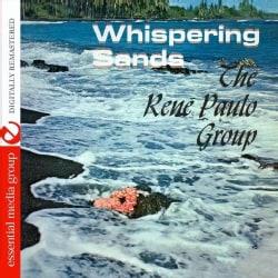 RENE GROUP PAULO - WHISPERING SANDS