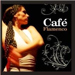 CAFE FLAMENCO - CAFT FLAMENCO