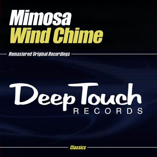 MIMOSA - WIND CHIME