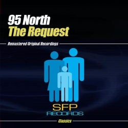 95 NORTH - REQUEST