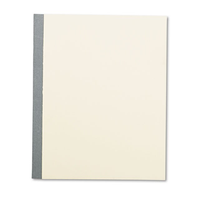 Roaring Spring 20 Sheet Wide Rule Stitched Composition Book