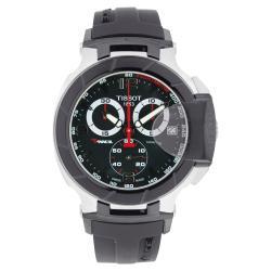 Tissot Men's T-Race Watch