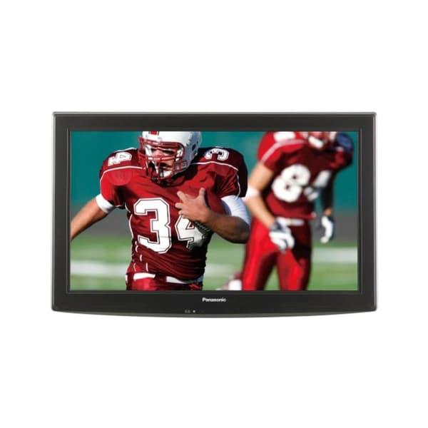 "Panasonic TH-32LRH30U 32"" LCD TV - 16:9 - HDTV"